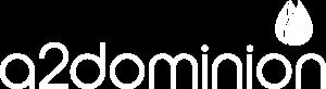 A2Dominion_white_CMYK